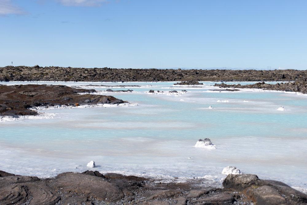 Iceland blog-8271.jpg