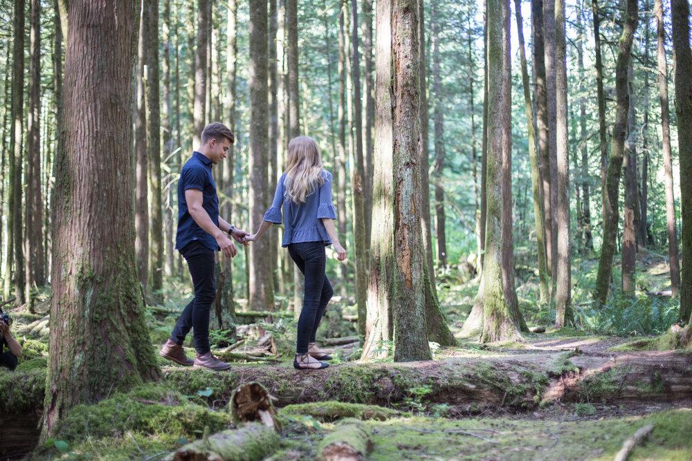Blog Jenny & Tyler-8641.jpg