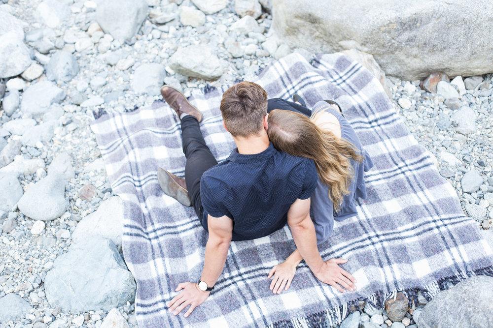 Blog Jenny & Tyler-8845.jpg