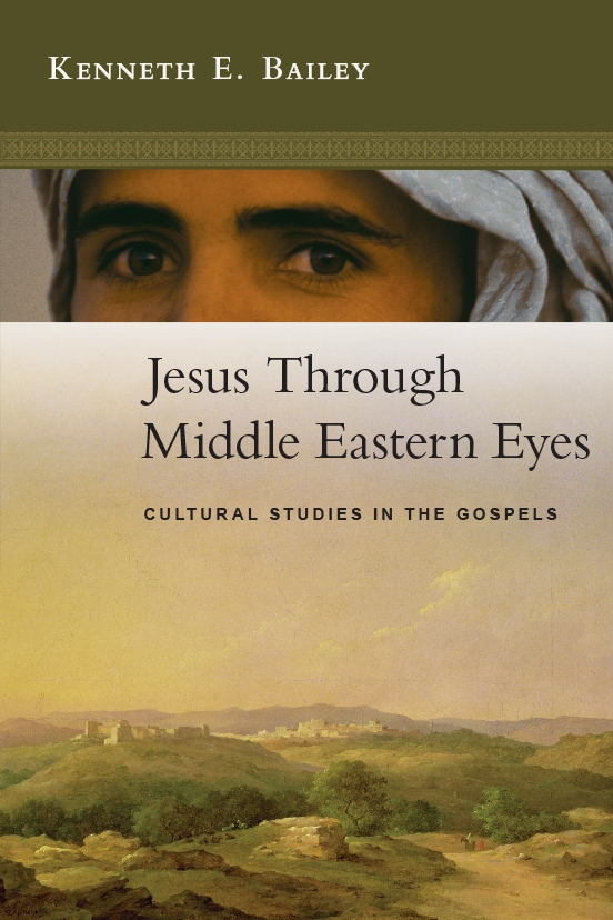 Jesus Through Middle Eastern Eyes by Kenneth E. Bailey   I wholeheartedly recommend this theological non-fiction. Bailey is an American professor who lived in the Middle East for 40 years. In this book he topically covers Gospel stories whilst adding his own commentary based on Middle Eastern culture as well as knowledge of ancient languages. I found that familiar narratives and parables came alive in a new way as Bailey challenged Western interpretations compared to the local cultures and traditions. I particularly enjoyed the chapters exploring how Jesus related to women.  Recommend?  Yes!