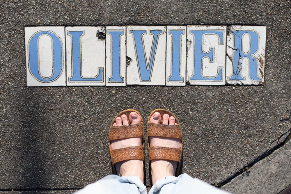 New Orleans blog-2276.jpg