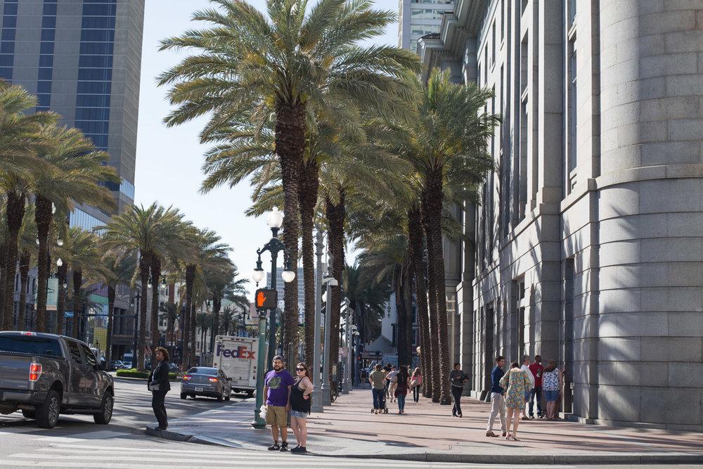New Orleans blog-2338.jpg