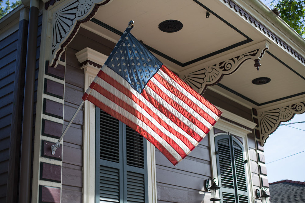 New Orleans blog-2392.jpg
