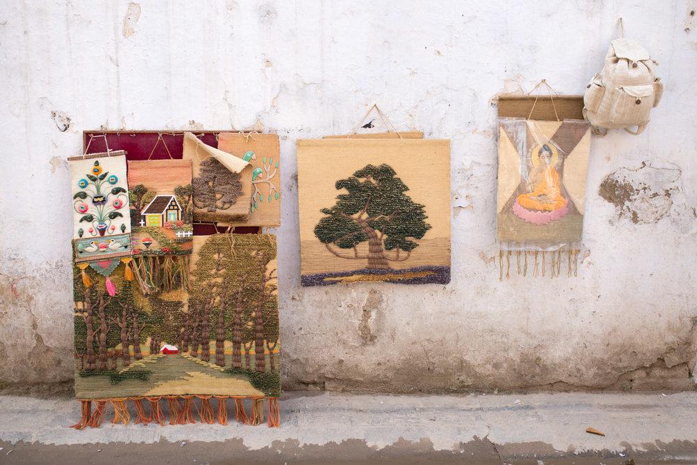 Nepal blog-3084.jpg