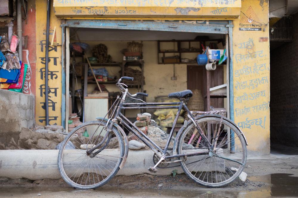 Nepal blog-3159.jpg