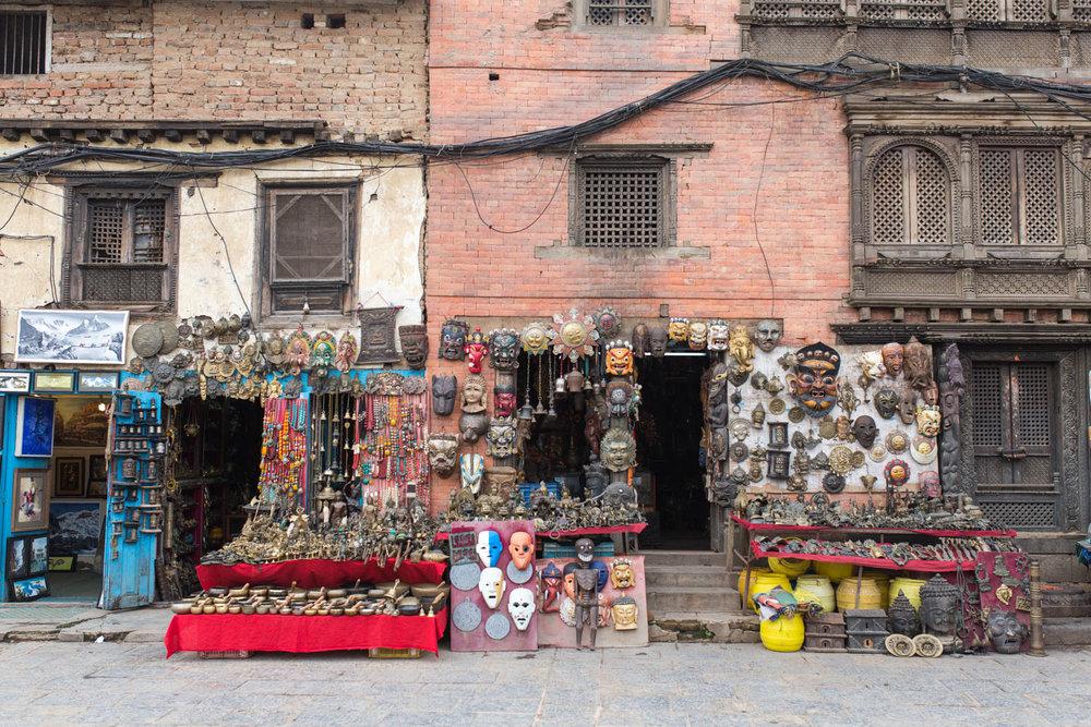 Nepal blog-3282.jpg