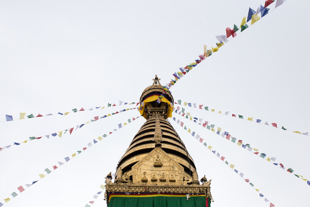 Nepal blog-3240.jpg
