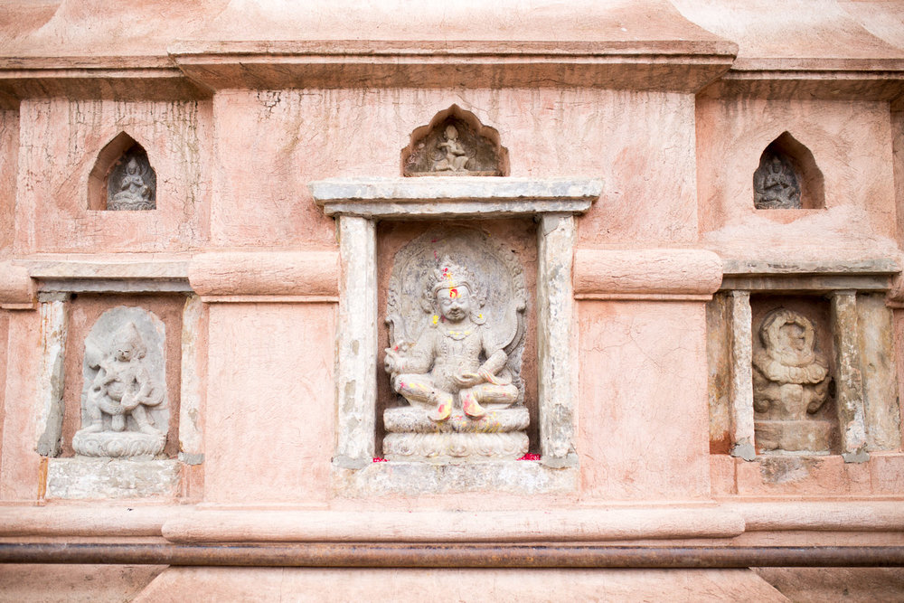 Nepal blog-3183.jpg