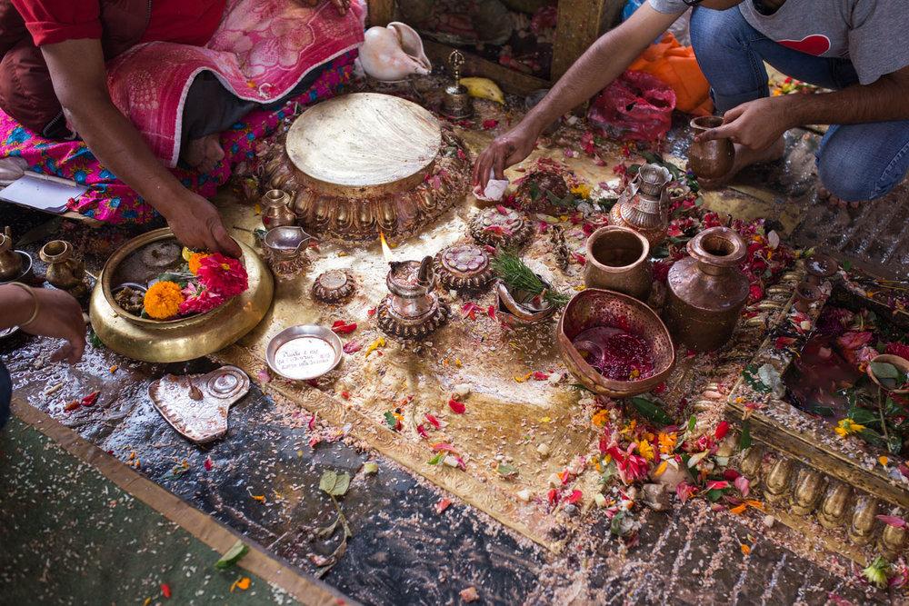 Nepal blog-3289.jpg