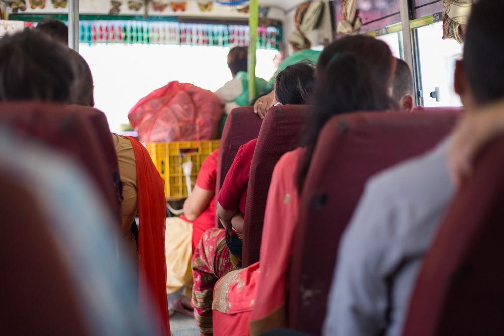 Nepal blog-3487.jpg
