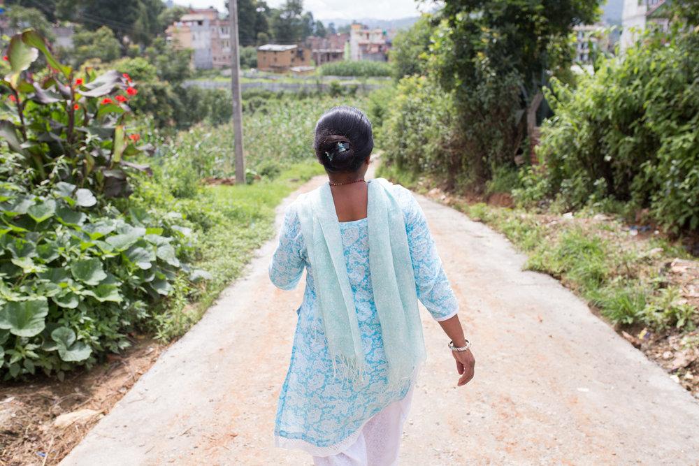 Nepal blog-3668.jpg
