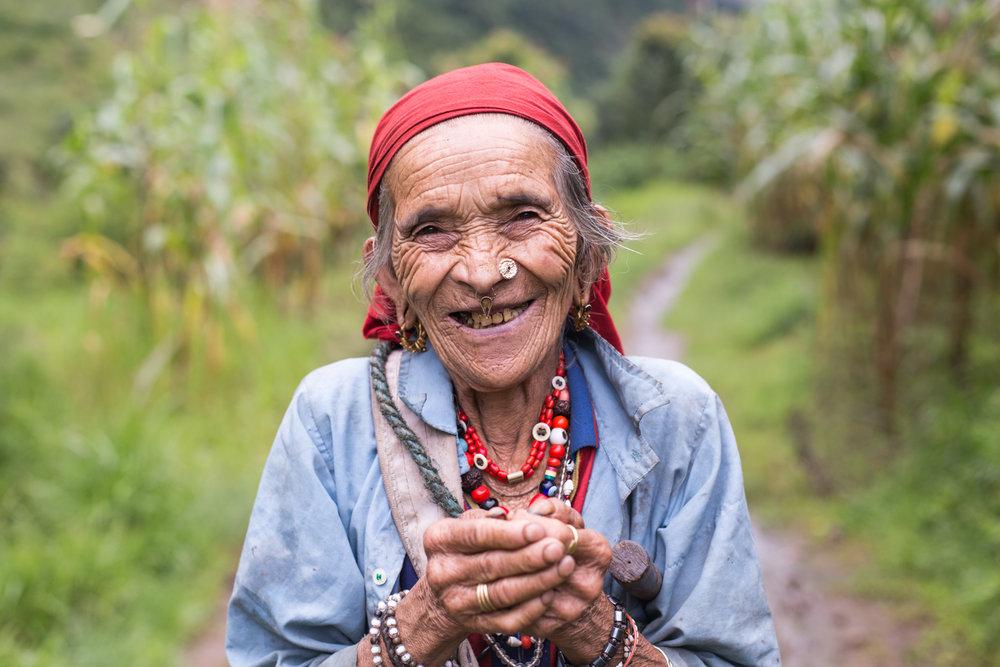 Nepal blog-3919.jpg