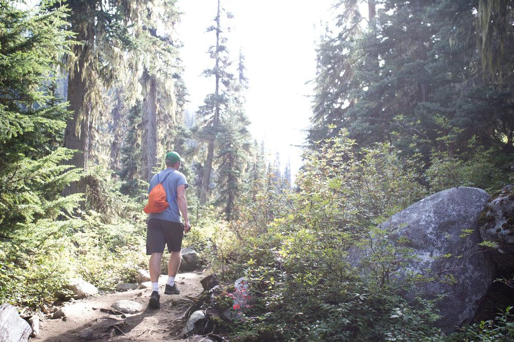 Joffre Lake hike-4088-2.jpg