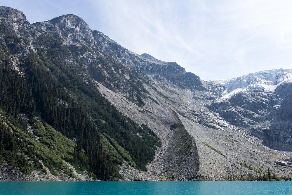 Joffre Lake hike-4140.jpg