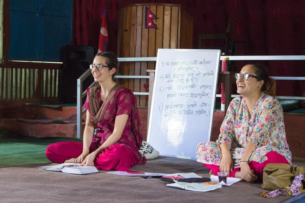 Teach in Nepal blog-2683.jpg