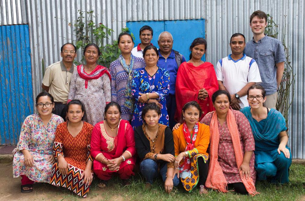 Teach in Nepal blog-8.jpg