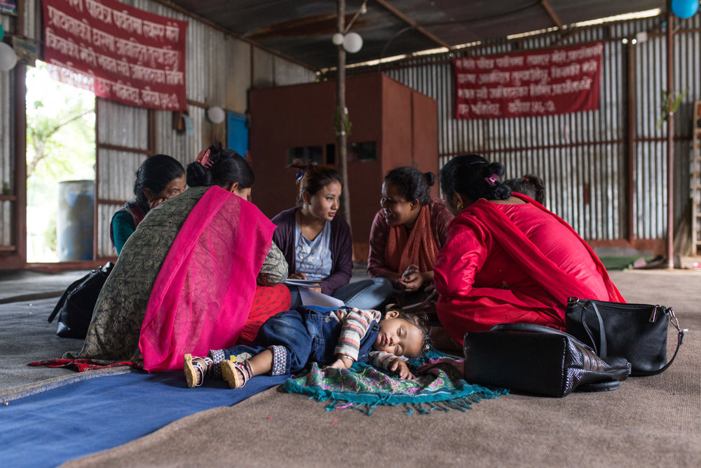 Teach in Nepal blog-3556.jpg