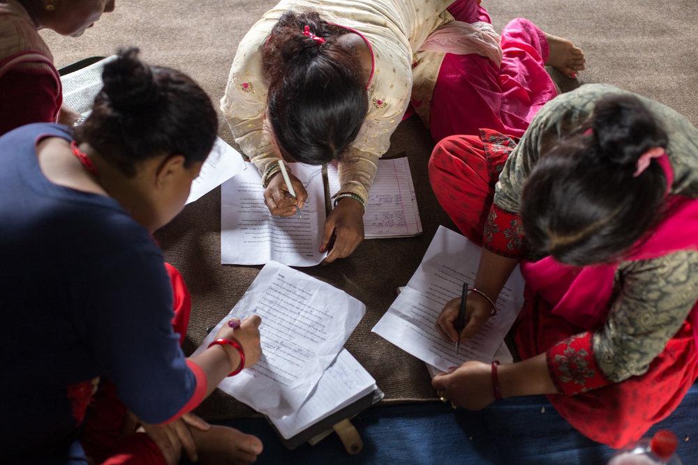 Teach in Nepal blog-3617.jpg