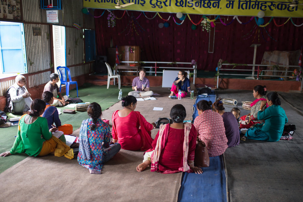 Teach in Nepal blog-3561.jpg