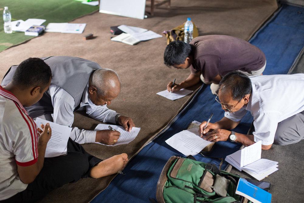 Teach in Nepal blog-3621.jpg