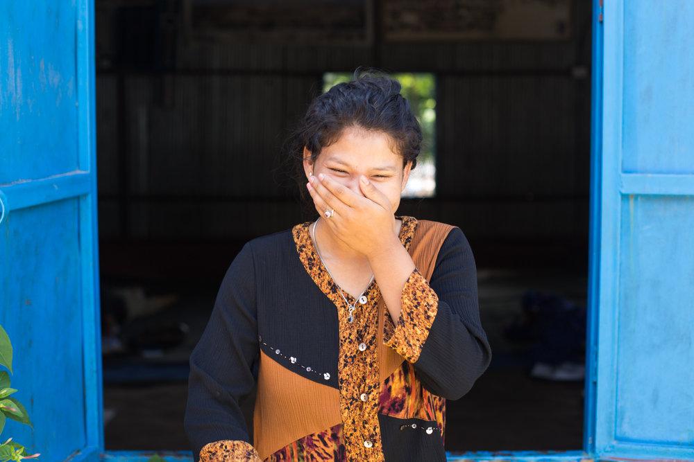 Teach in Nepal blog-3712.jpg