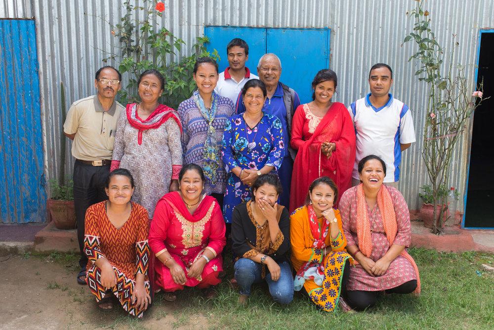Teaching in Nepal-3739.jpg