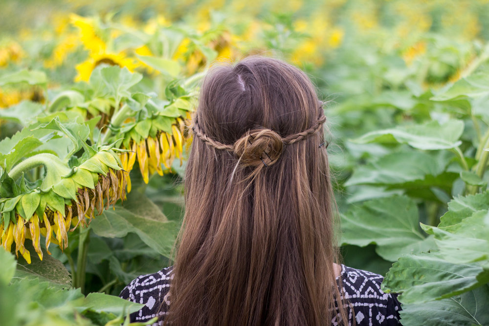 Wild Green blog-6010.jpg