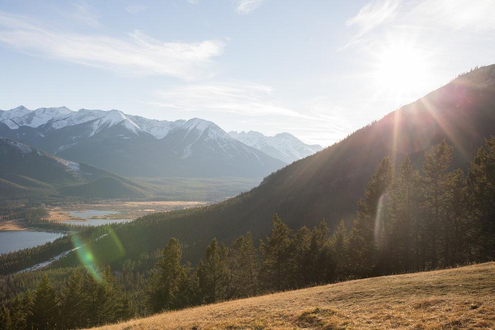 Banff blog-4353.jpg