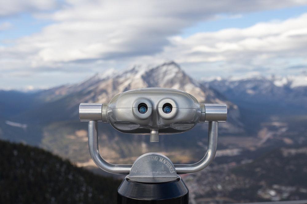 Banff blog-4419.jpg