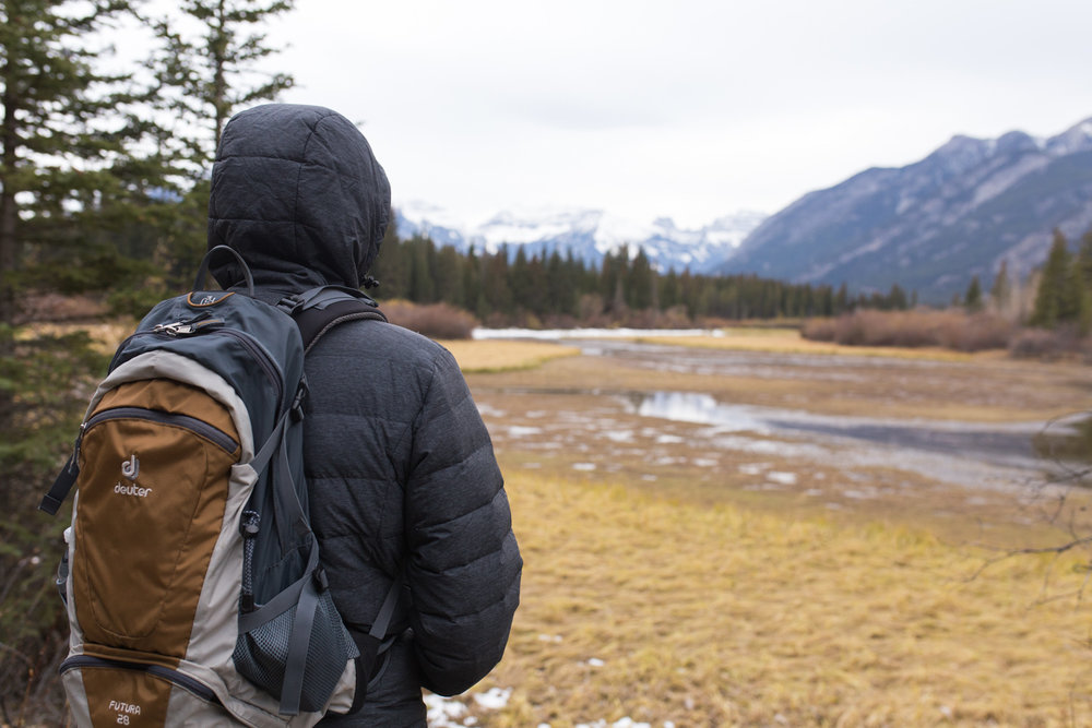 Banff blog-4363-2.jpg
