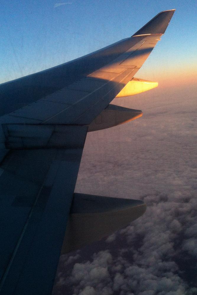Plane Windows blog-5232.jpg
