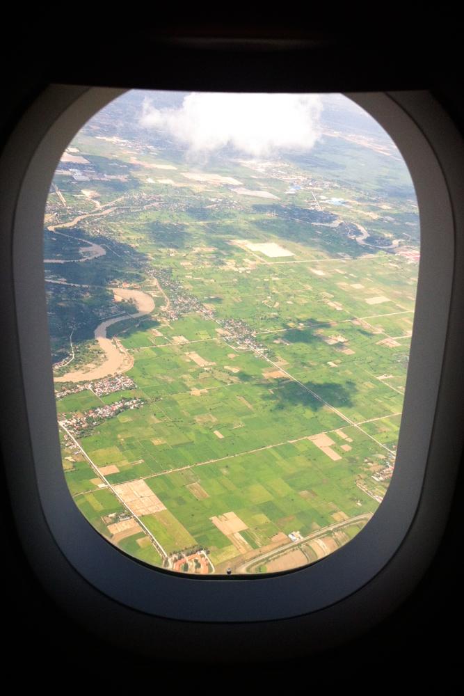 Plane Windows blog-5095.jpg