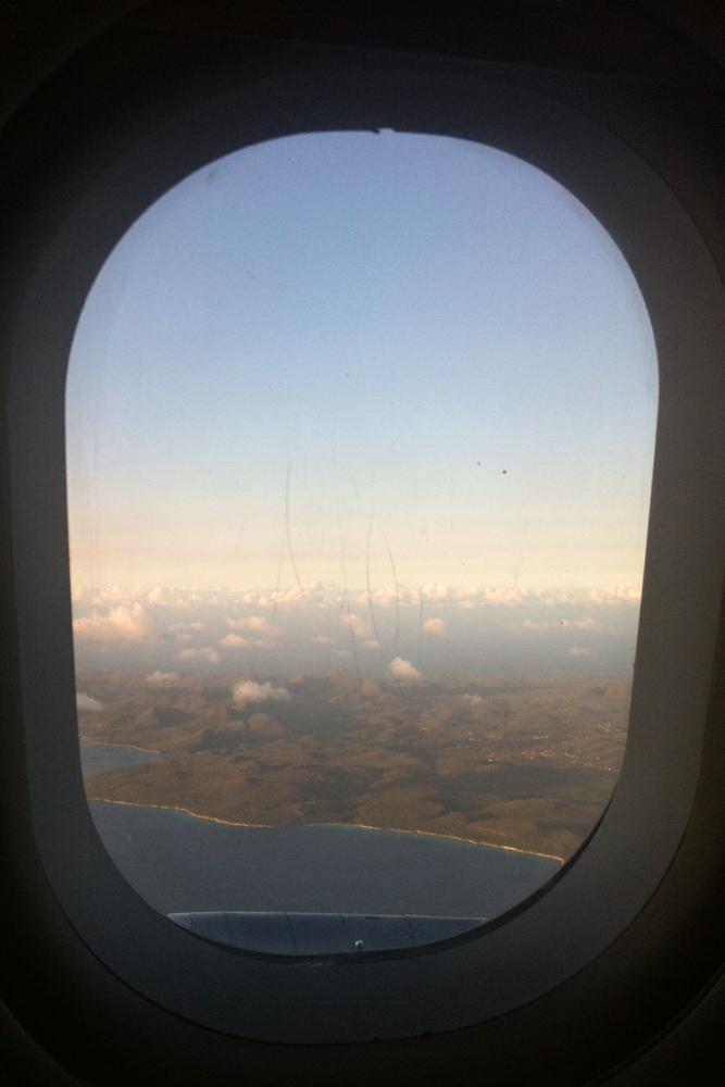 Plane Windows blog-6094.jpg