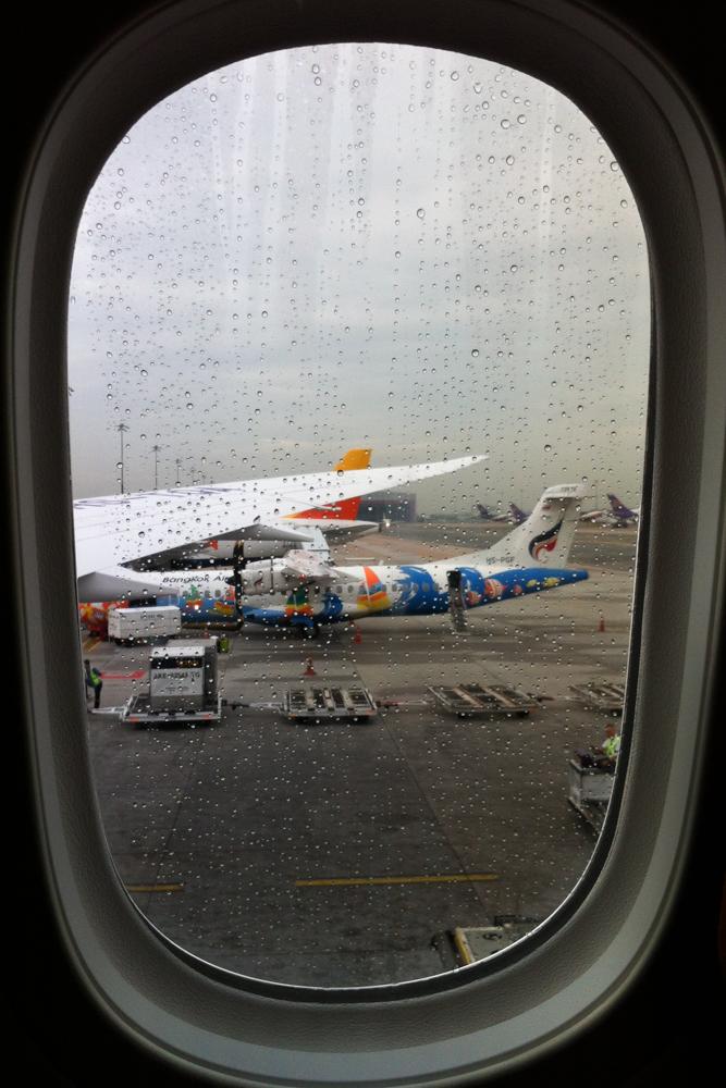 Plane Windows blog-4745.jpg