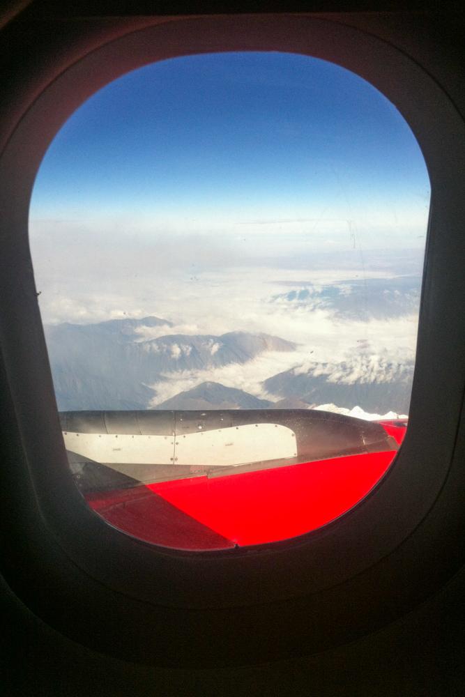 Plane Windows blog-6069.jpg