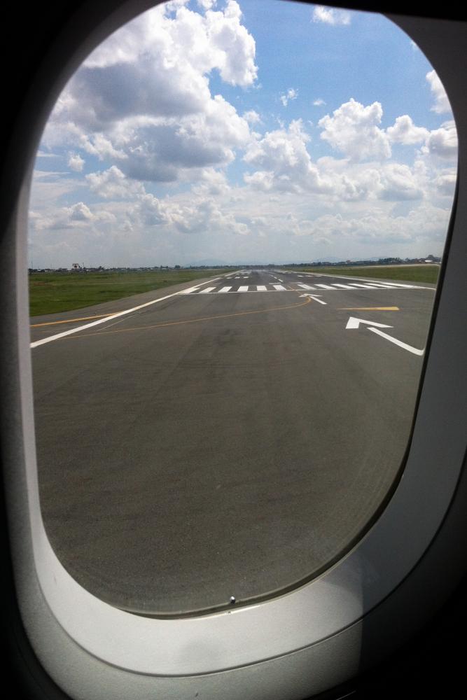 Plane Windows blog-5090.jpg