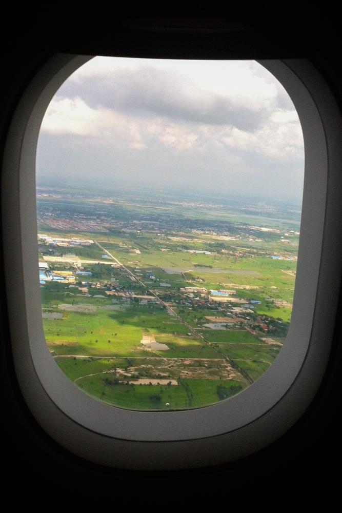 Plane Windows blog-5092.jpg