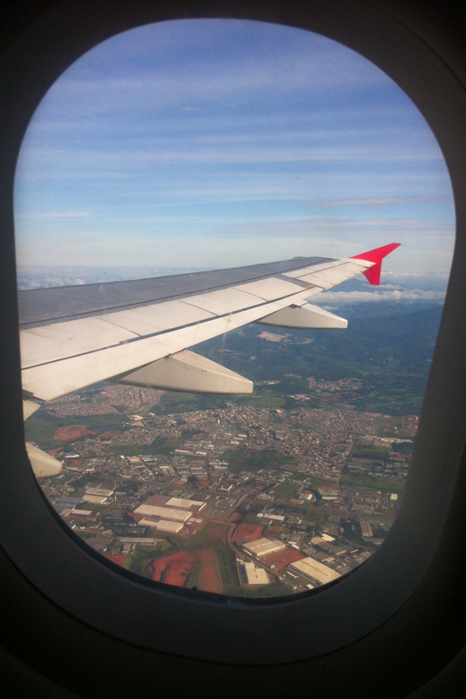 Plane Windows blog-5977.jpg