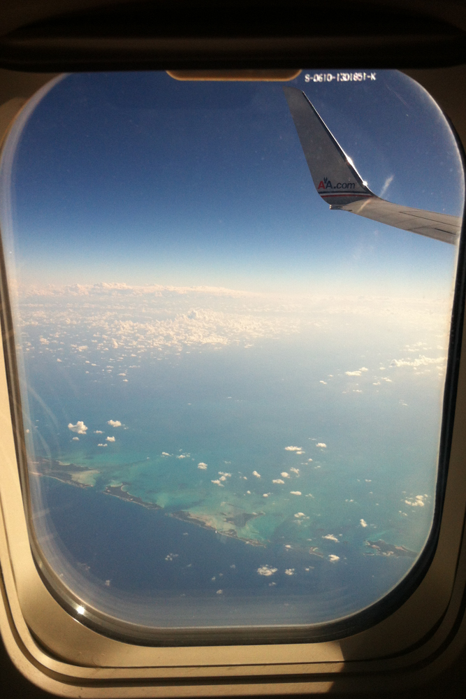 Plane Windows blog-6163.jpg