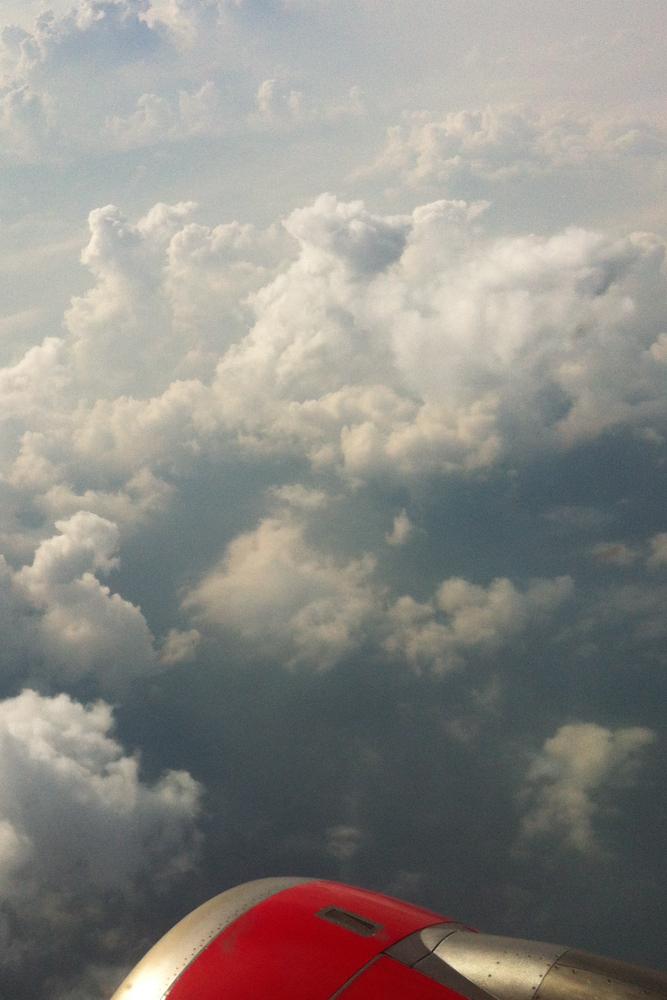 Plane Windows blog-6079.jpg
