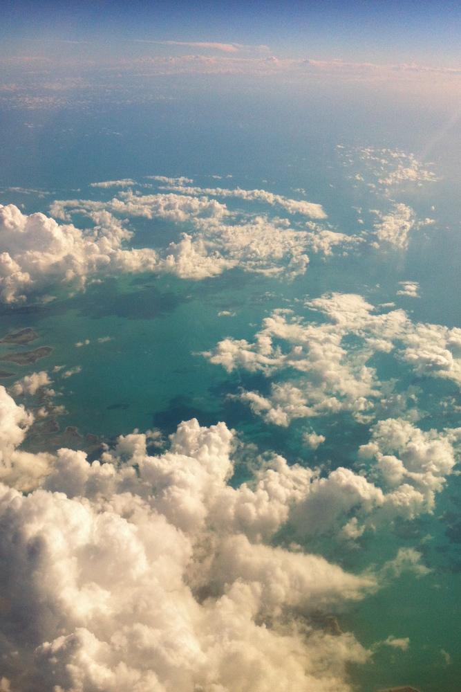 Plane Windows blog-6177.jpg