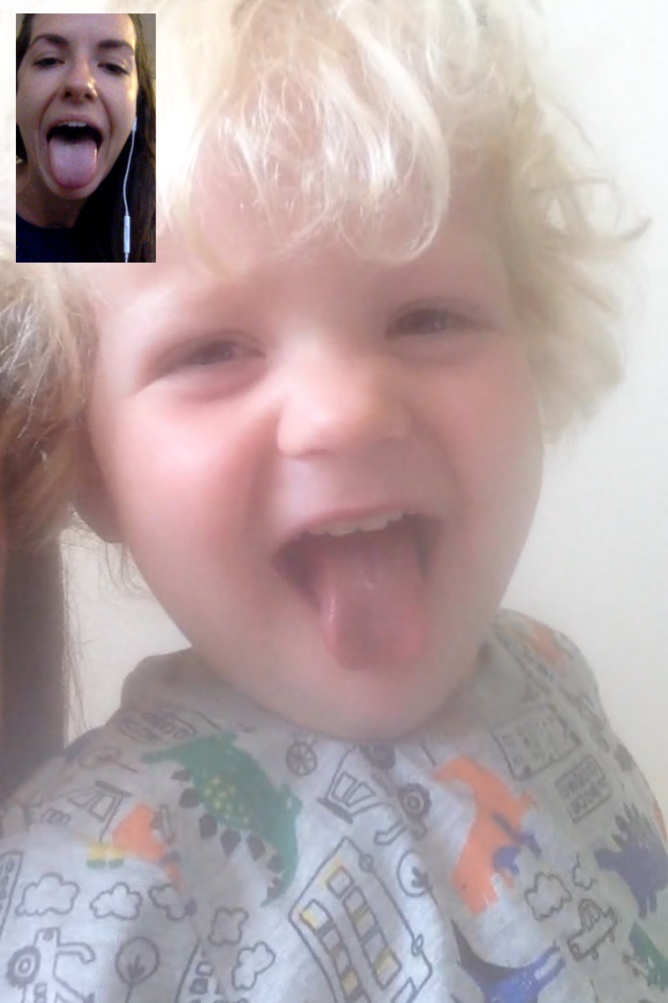 Skyping Taid's Birthday - 13:7:18c.png