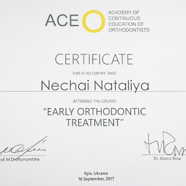 стоматологія-нечай-наталія-семінар-марко-роса-2.jpg