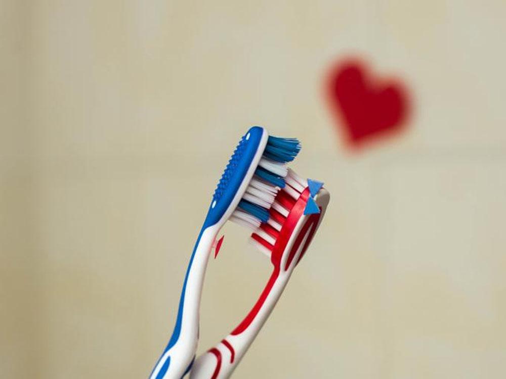 стоматологія-нечай-акція-до-дня-святого-валентина.jpg