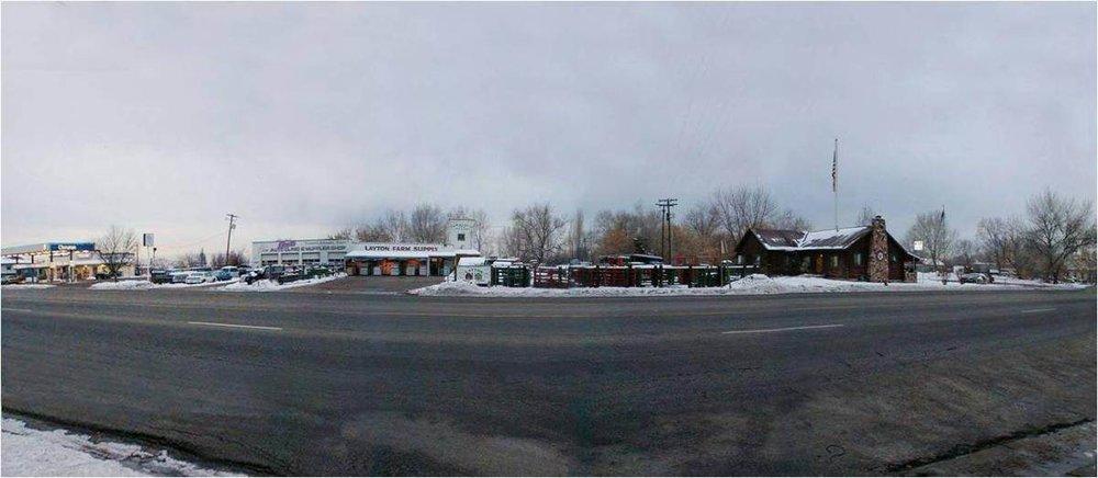 Layton Utah 1.jpg