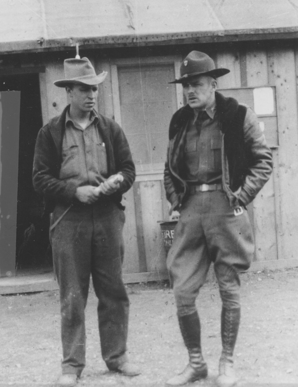 E  Officer and Foreman Custer NF.jpg
