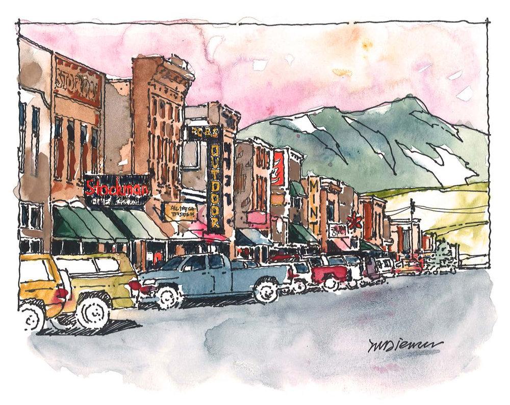 Western Planner Sketchestown.jpg