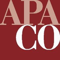 CO_logo_506 200pix (200x200).jpg