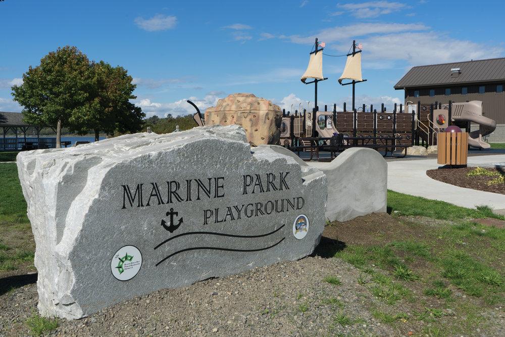 marine-park-1.jpg