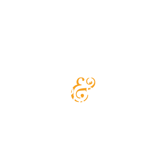 The Taste Talks Food & Drink Awards